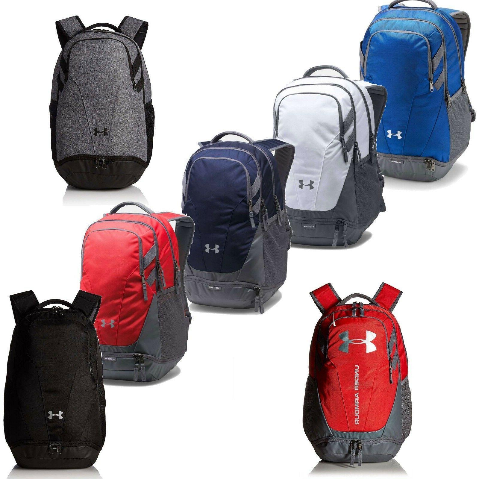 backpacks storm hustle 3 0 backpack water