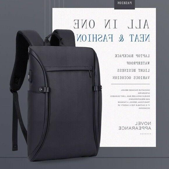 BEST Backpacks travel Backpack College backpack Men Laptop