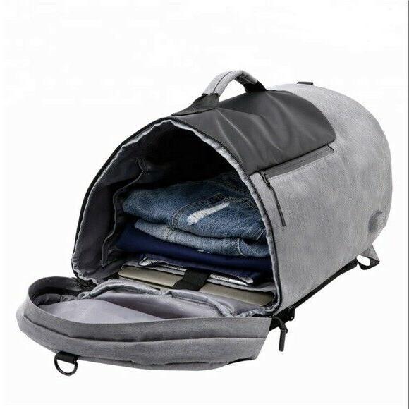 BEST Backpacks travel Backpack College Laptop