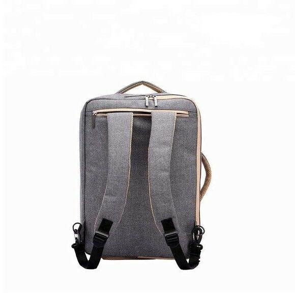 BEST Backpacks travel Laptop