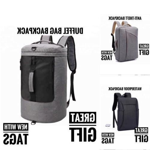 best backpacks travel business backpack college backpack