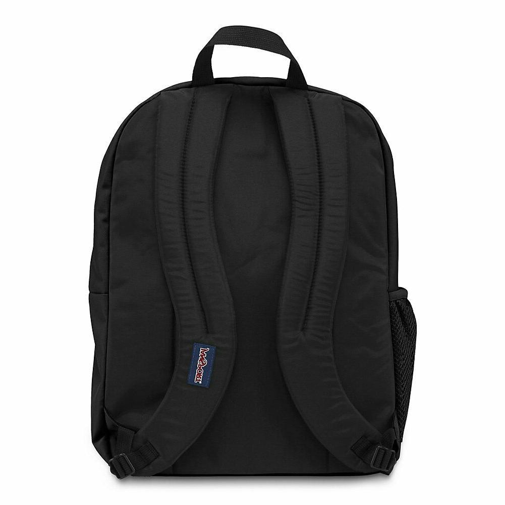 JanSport Student - 15-Inch Pack