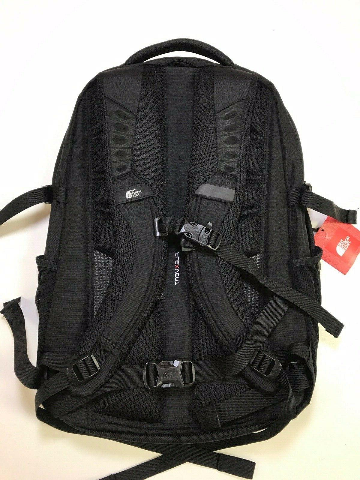 The North Face Borealis Backpack Shady