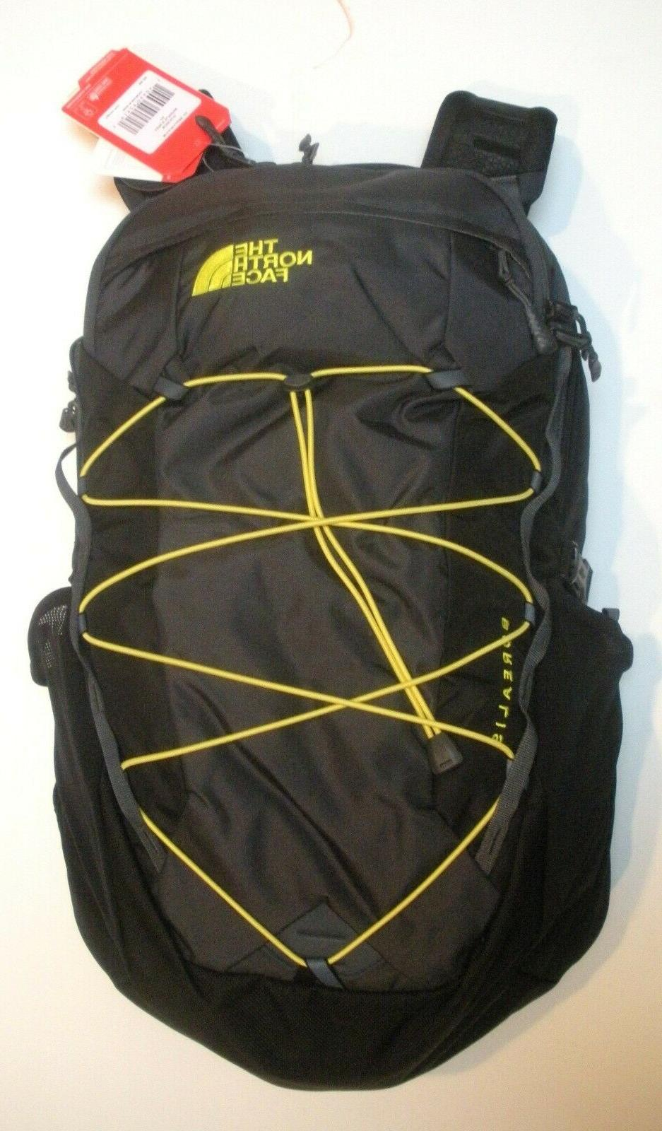 borealis laptop backpack sulphur spring
