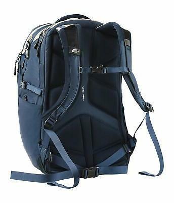 The Women's Backpack, Black OneSize