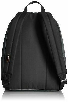 Brand Backpack -