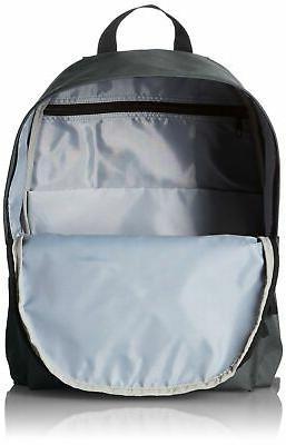 Brand New AmazonBasics Backpack Grey