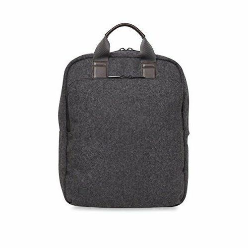Backpack 15-Inch, Gray