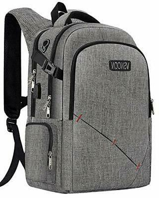 business laptop backpack anti theft travel laptop