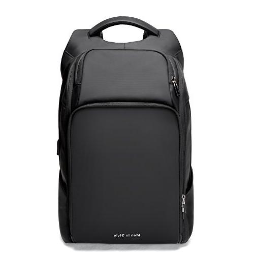 business laptop backpack backpacks water