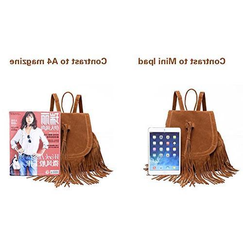 Cai- Valentine's Gift Women's Shoulder Bag