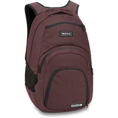 DaKine Campus 33L Backpack - Taapuna - New
