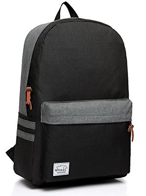 casual classic lightweight daypack teen