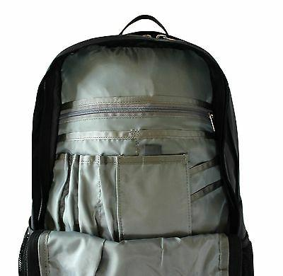 The North Face School Bag