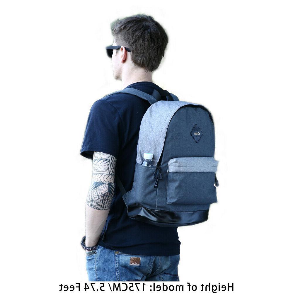 CrossLandy Boys Girls Bag Casual Bag