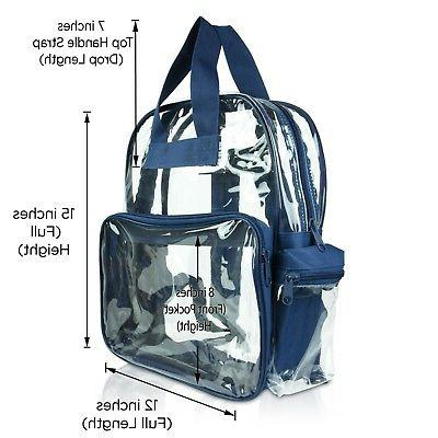 DALIX School Pack in FREE SHIPPING