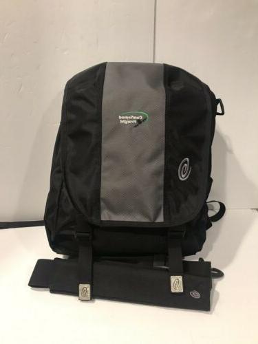 command tsa friendly backpack laptop bag carry