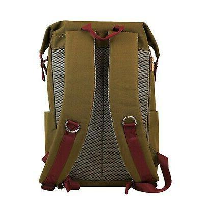 Harvest Label Connect Daypack / Backpack