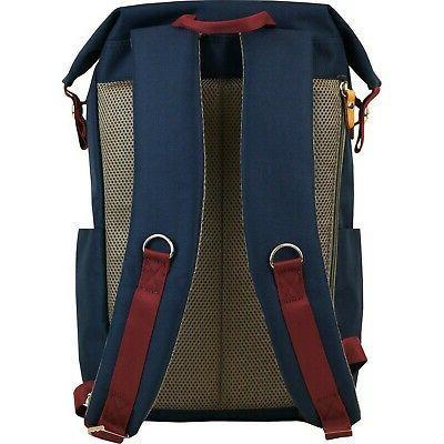 Harvest Daypack Backpack