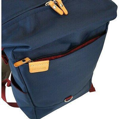 Harvest Label Highline Daypack / Backpack