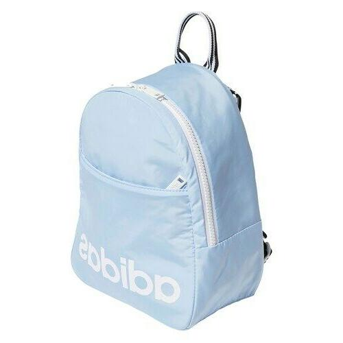 Adidas Core Mini Backpack - One Size