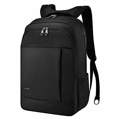167cf08b5aa4 Kopack Business Laptop Backpack 15.6 16 ... By kopack. USD  45.43. kopack  Deluxe Black Waterproof ...