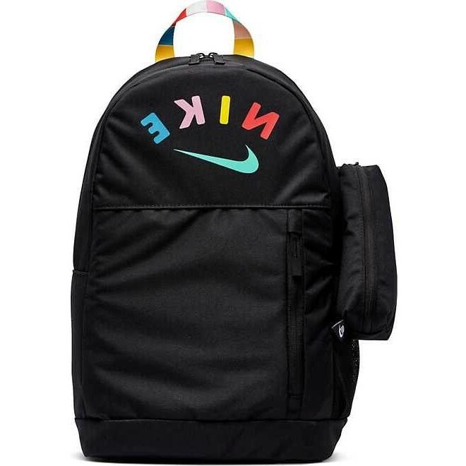 elemental backpack gfx casual bag sports school