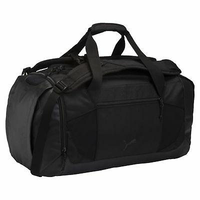 energy 2 in 1 backpack men duffle