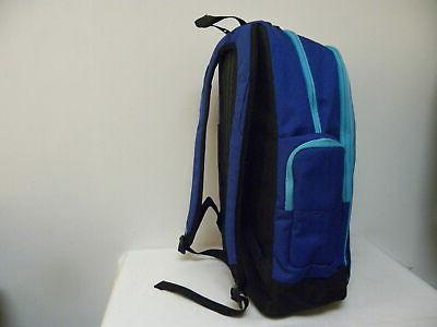 Quiksilver Special Hold Down Backpacks