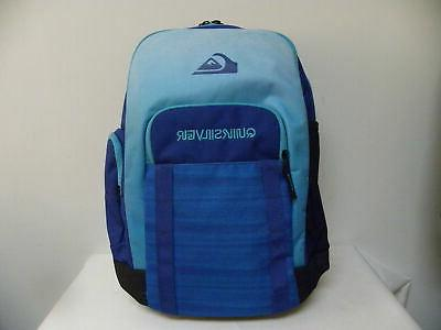 extra special highline hold down backpacks