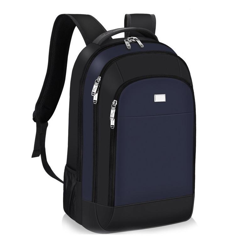 Famous fashion travel sports kit bag free shipping