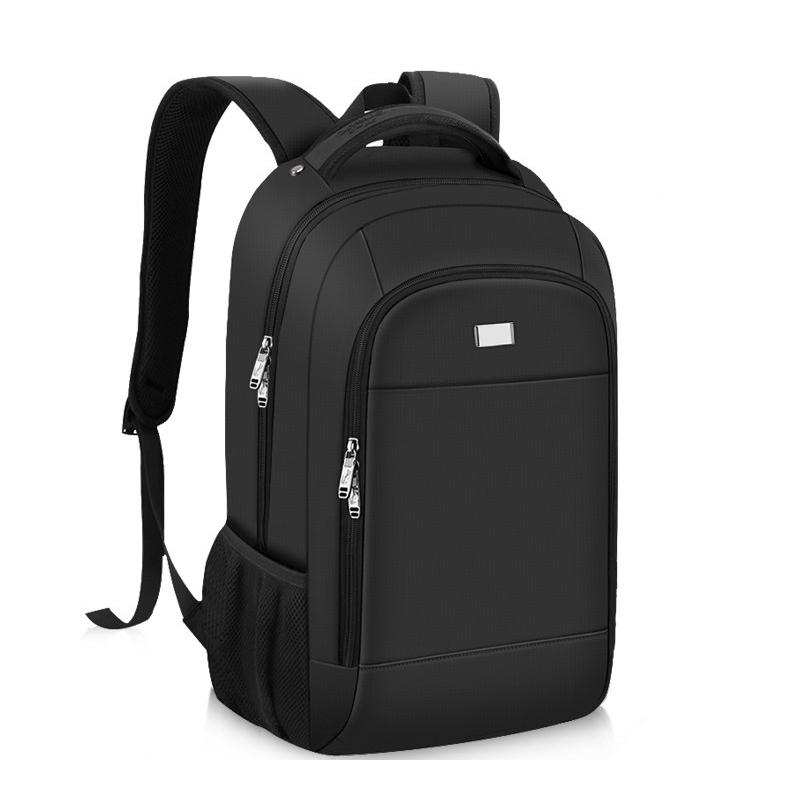 Famous brand fashion business <font><b>backpack</b></font> sports durable kit bag shipping