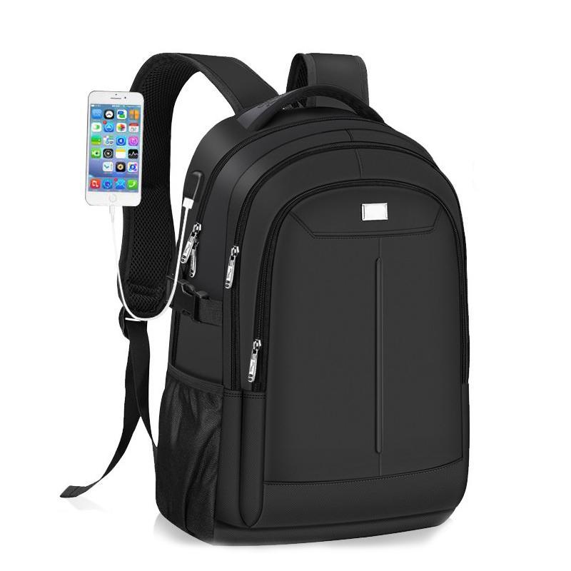 Famous designer design fashion travel sports kit bag free shipping