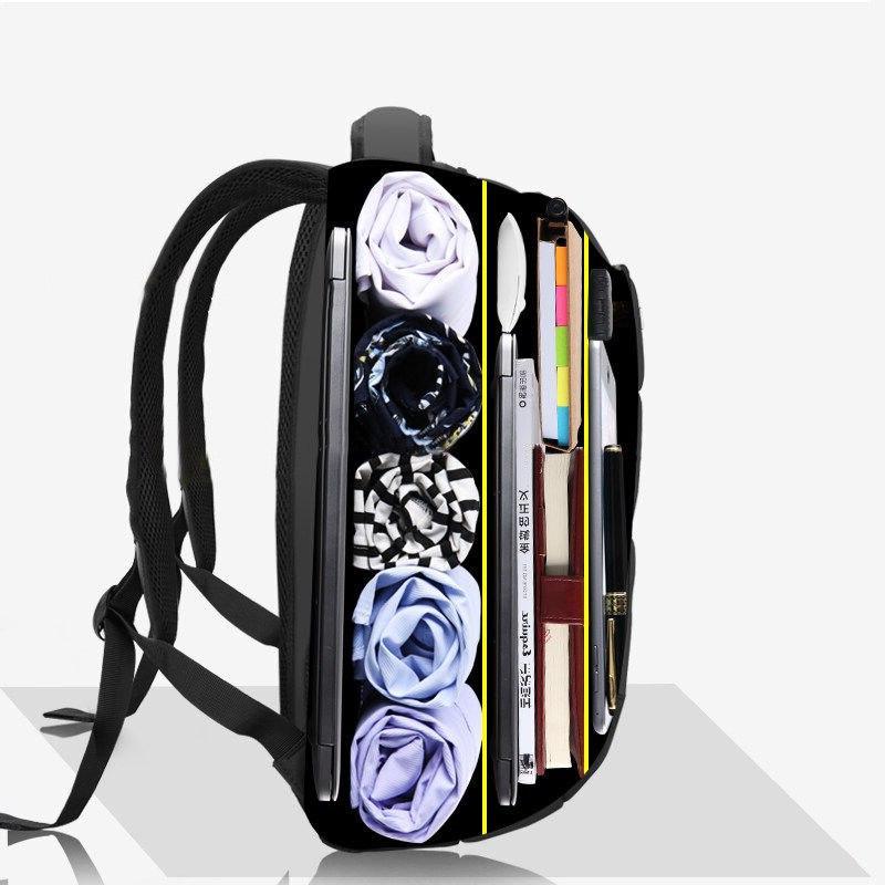 Famous designer design fashion business <font><b>backpack</b></font> sports <font><b>backpack</b></font> kit computer bag shipping