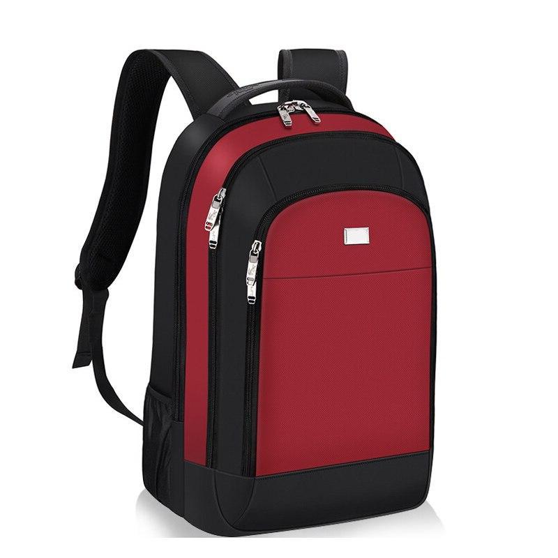 Famous design fashion business <font><b>backpack</b></font> sports travel durable kit bag shipping