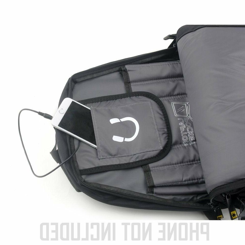 Fathers Tactical Backpack Guard