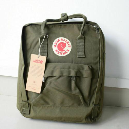 Fjallraven Handbag Travel Bag