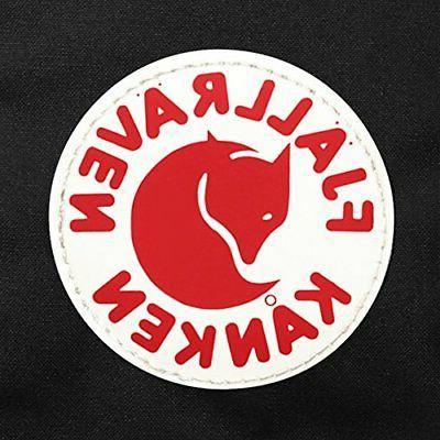 """Fjallraven 17"""" for Black"""