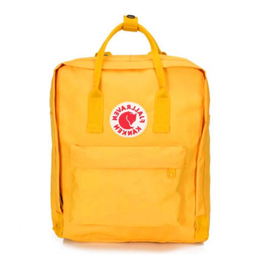 Fjallraven Kanken20L / /Backpack Handbag Gift