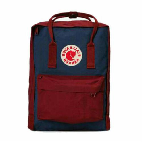 Fjallraven / / 7L /Backpack Outdoor Gift