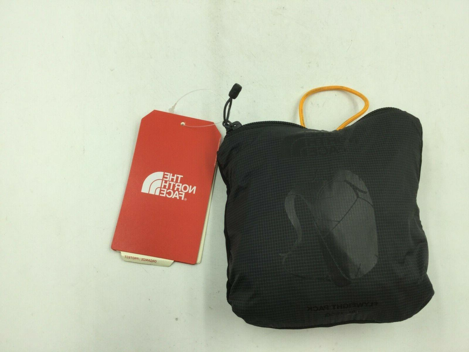 flyweight pack 18l nwt s foldable backpack