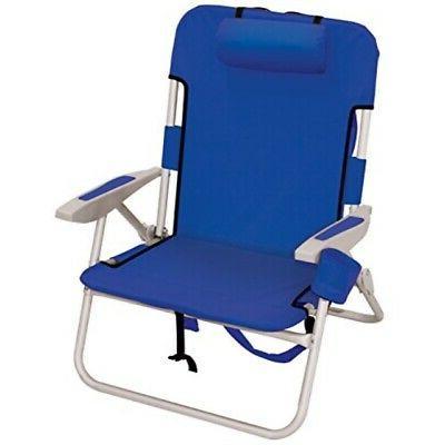 gear big guy backpack chair