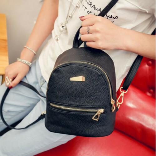 Girl Backpack Backpack Popular
