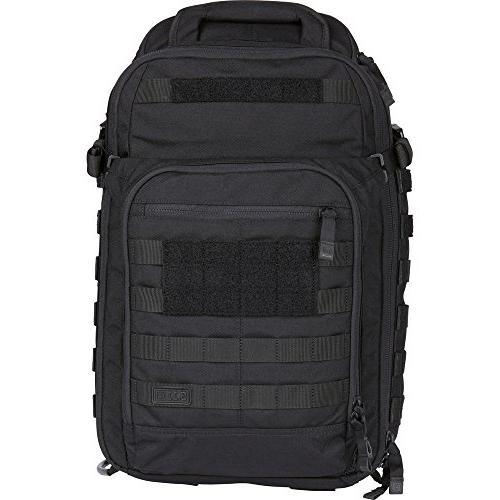 5.11 Backpack,