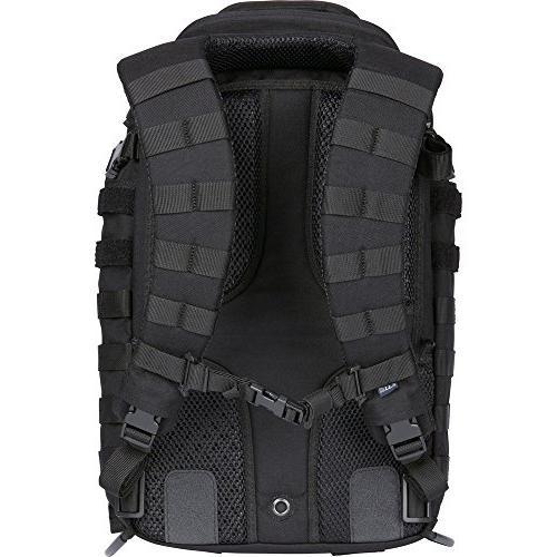 5.11 All Backpack, Sandstone