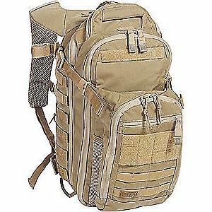 5.11 All Nitro Backpack, Sandstone