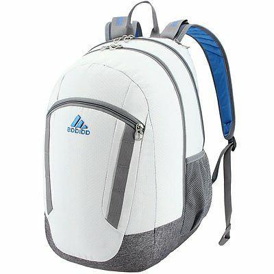 ADIDAS High school laptop training backpacks for Men, Kids & Girls