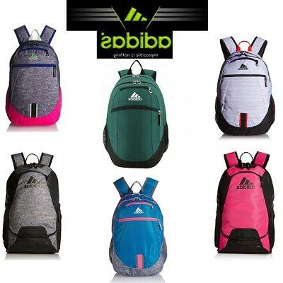 high school backpack laptop bags training backpacks