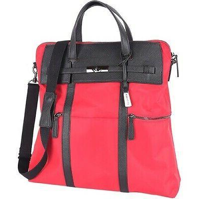 hili2 highline conver backpack tote case