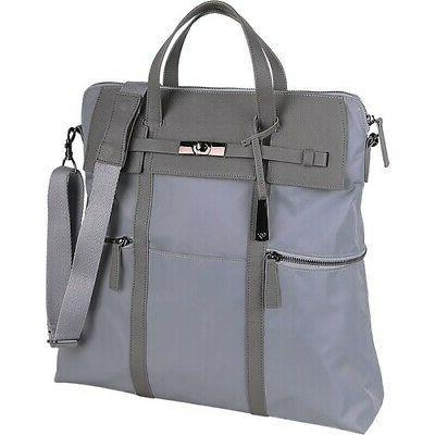 hili3 highline conver backpack tote case